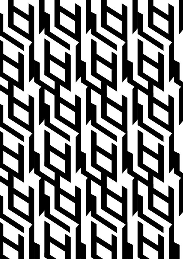 pattern-03.png