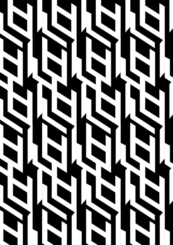 pattern-32.png