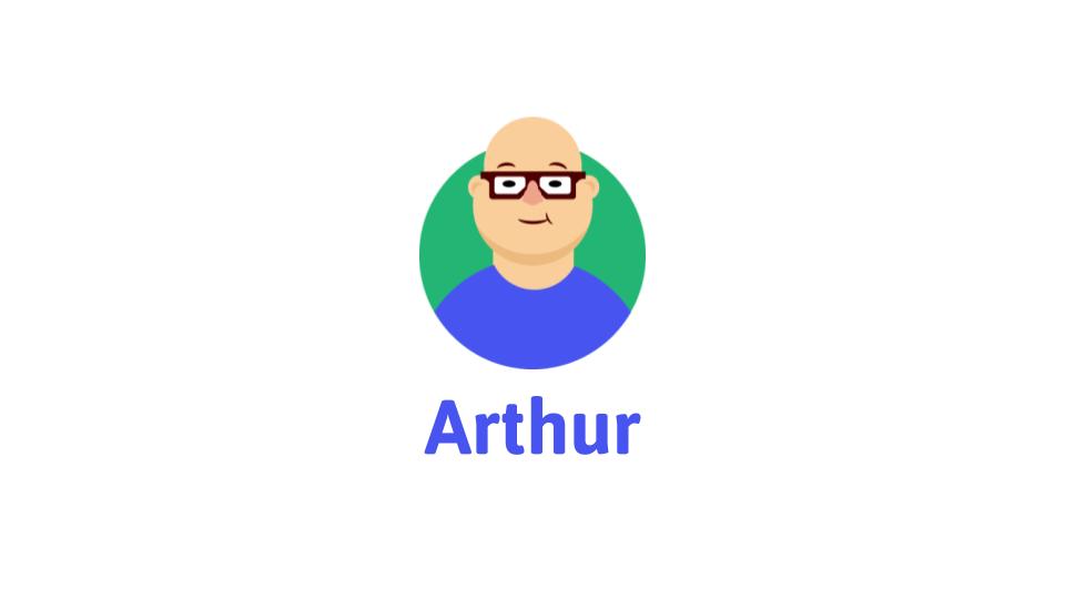 Arthur Final Presentation.png