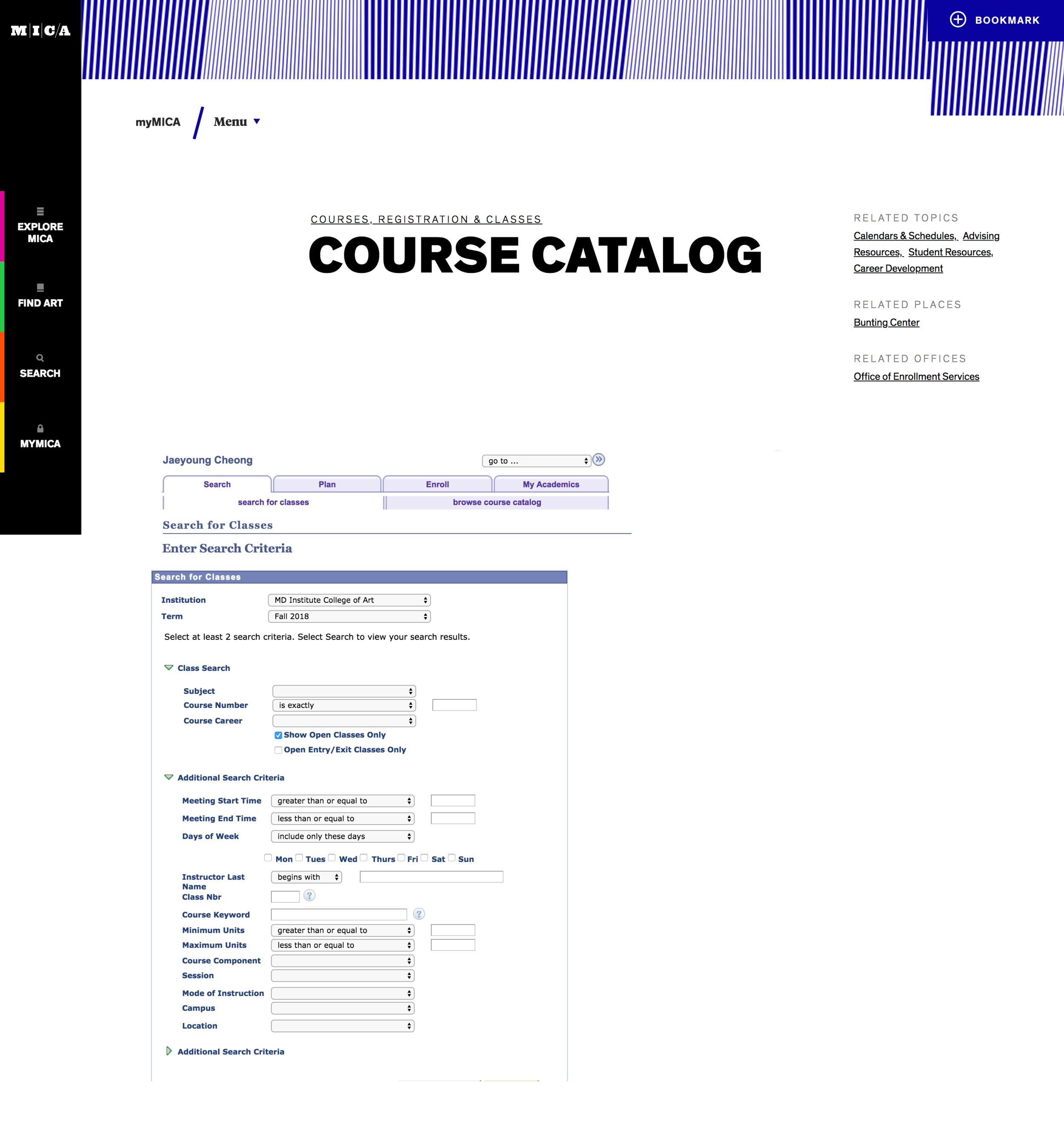 course+cagtalog.jpg