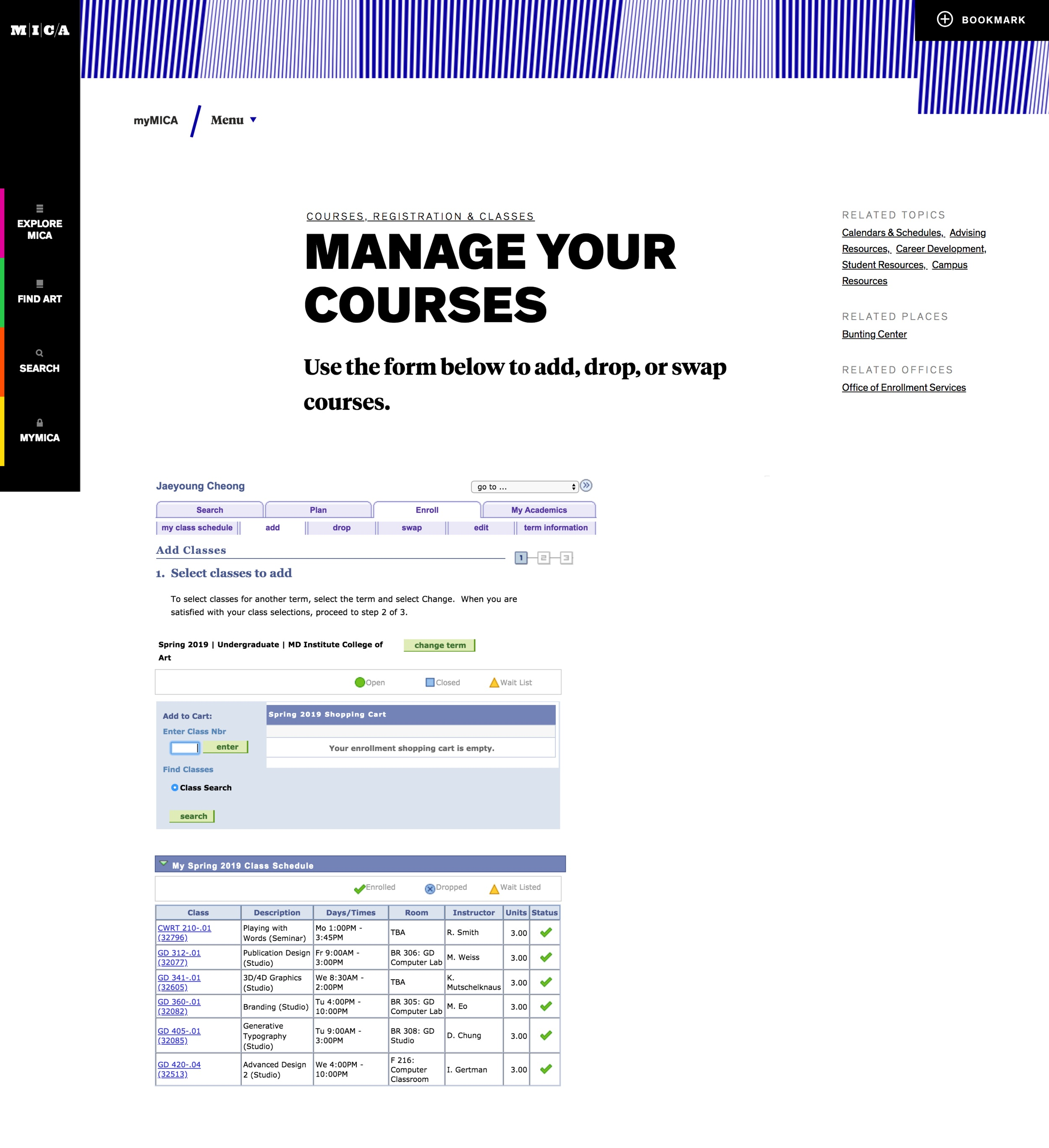 FireShot+Capture+27+-+Enrollment_+Add+Classes_+-+https___www.mica.edu_courses-regis.jpg