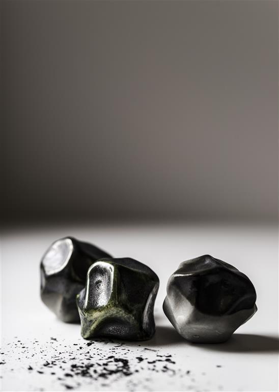 ©NarelleWhite-Ceramics-Degust-Medium-5.jpg