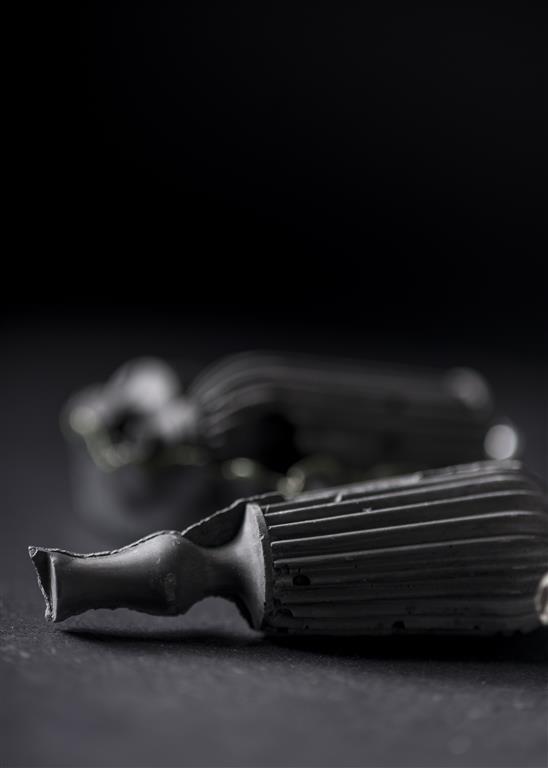 ©NarelleWhite-Ceramics-Degust-Medium-7.jpg