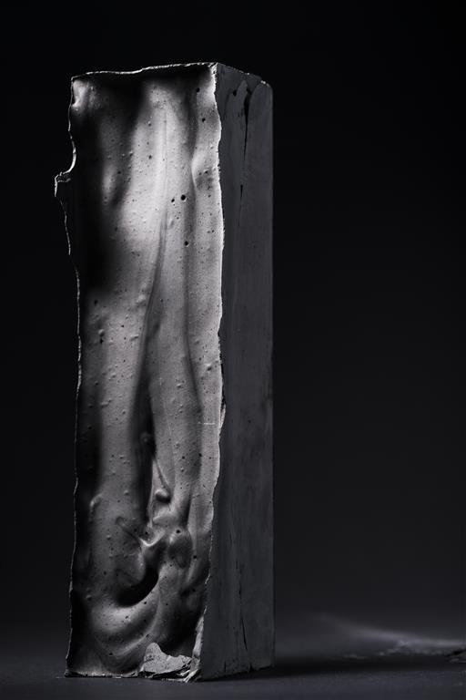 ©NarelleWhite-Ceramics-Degust-Medium-9.jpg