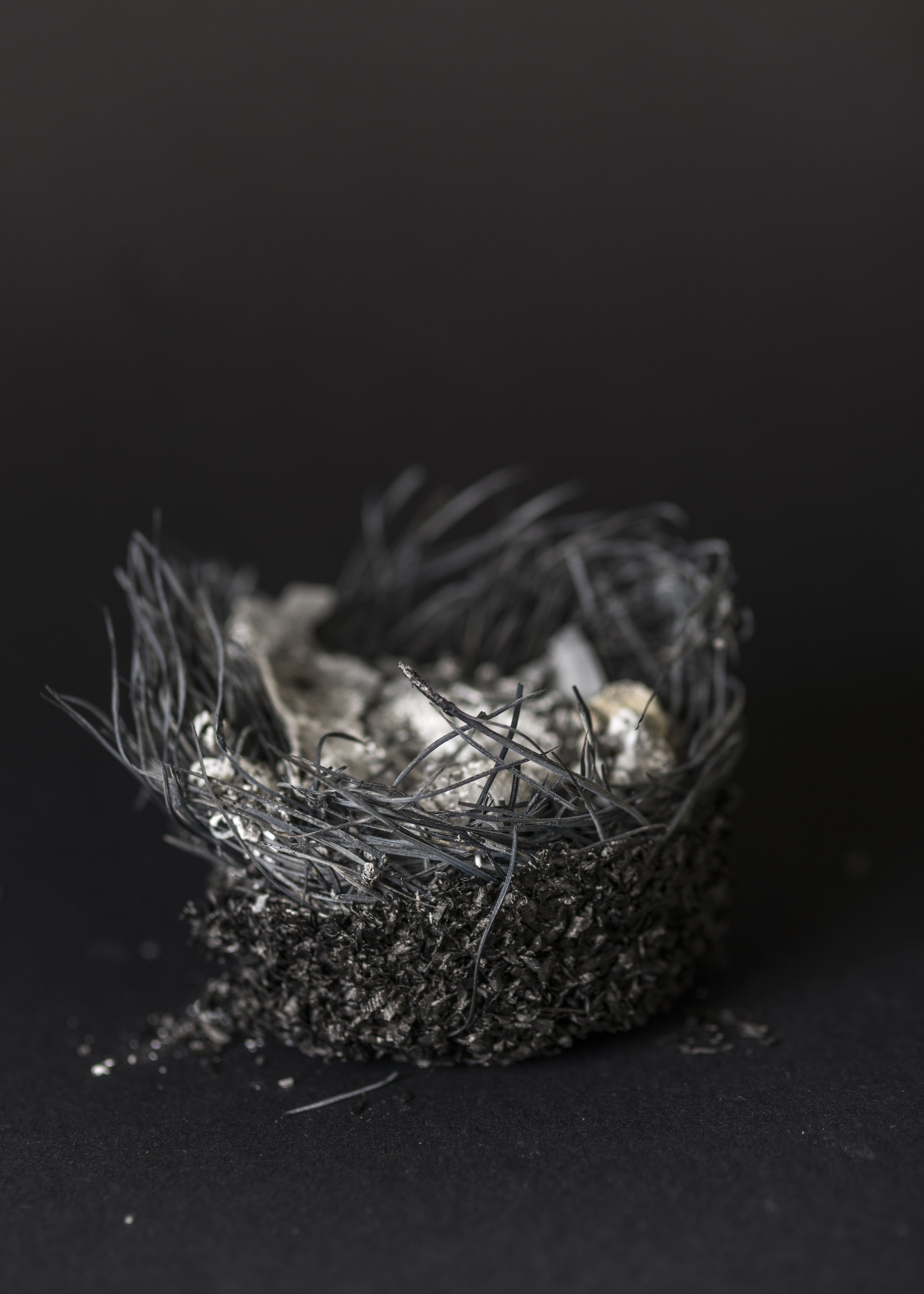 ©NarelleWhite-Ceramics-de•gust-I-Small.jpg