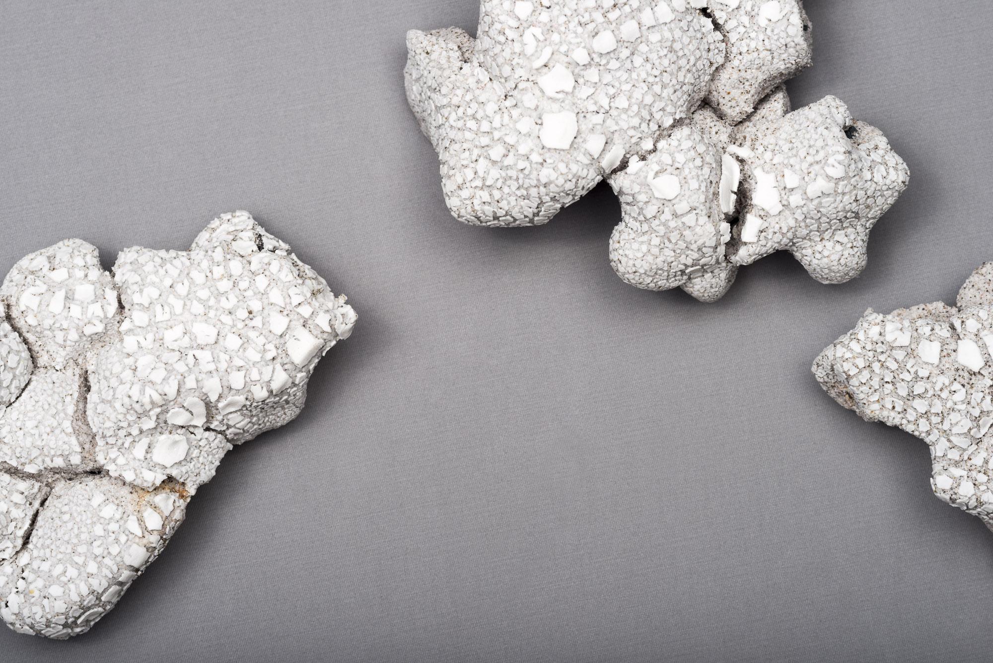 Narelle-White-Ceramics-As-Yet-VI.jpg