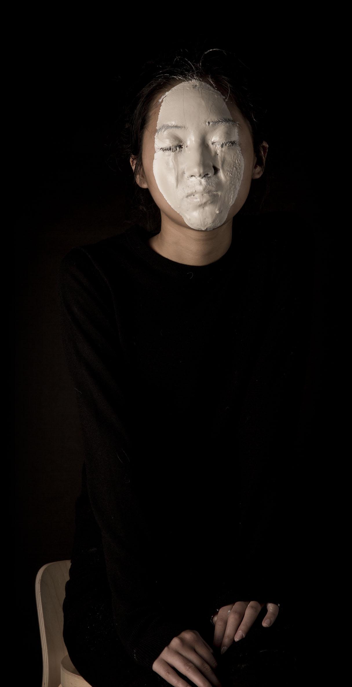 Narelle-White-Ceramics-How-Cavernous-Web-III.jpg