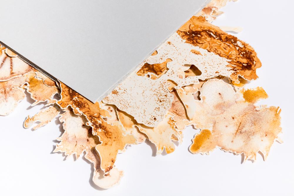 Narelle-White-Rust-Web-2.jpg