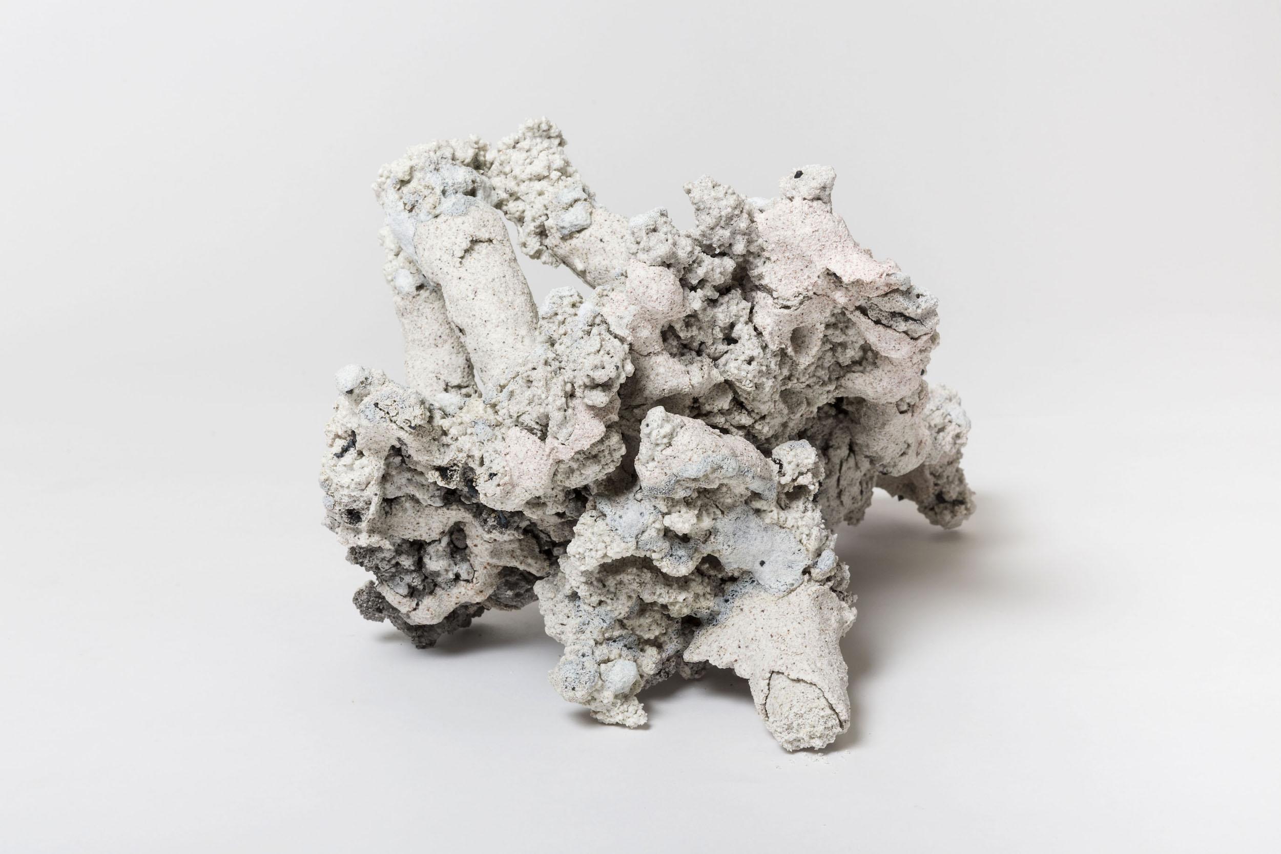 Narelle-White-Ceramics-JL-I.jpg