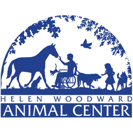 animal logo.jpg