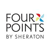 four_point_small.jpg