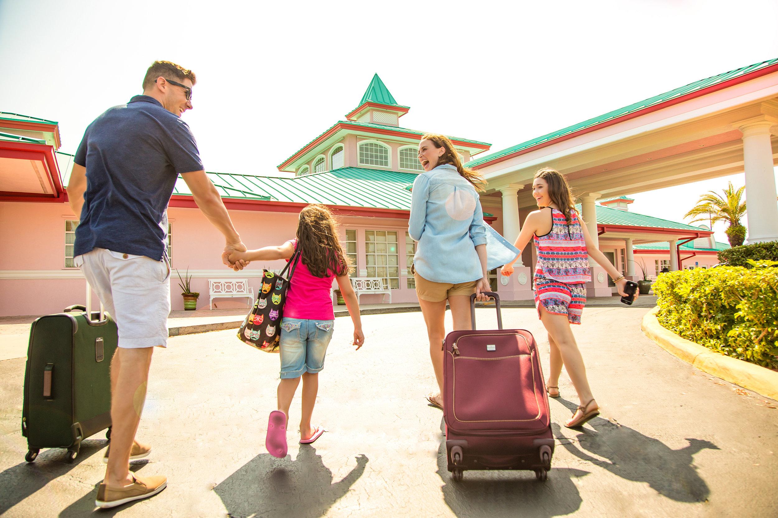 Family Vacation-5814-Edit.jpg