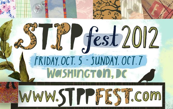 STPPFest