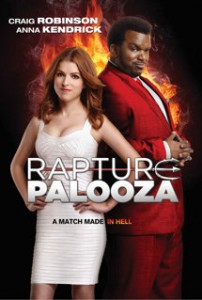 We Were Pirates Settle Down in Rapture-palooza