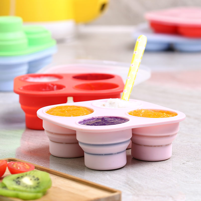 New-Products-Eco-friendly-Foldable-Silicone-Baby-4.jpg