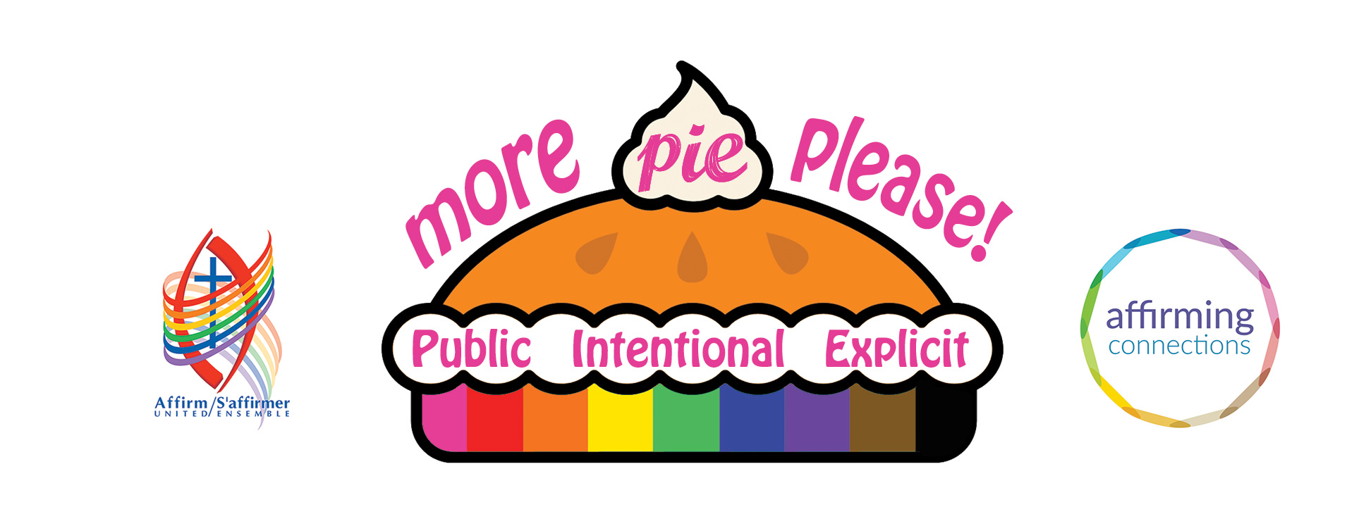 PIE-Day-Poster-website-footer.jpg