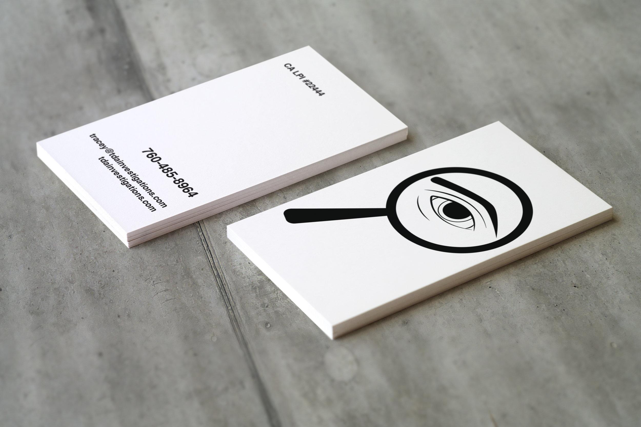 tda business card mockup.jpg