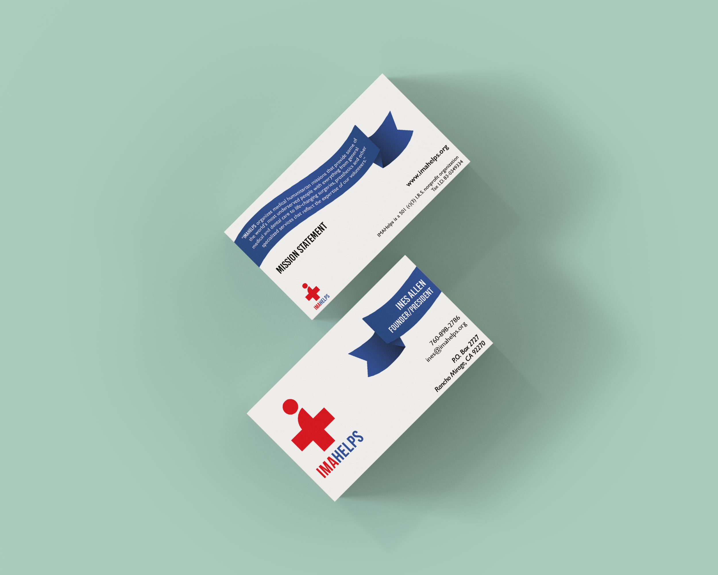 imahelps business cards mockup.png