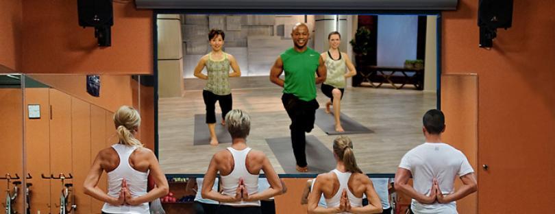 fitnessonrequest2.jpg