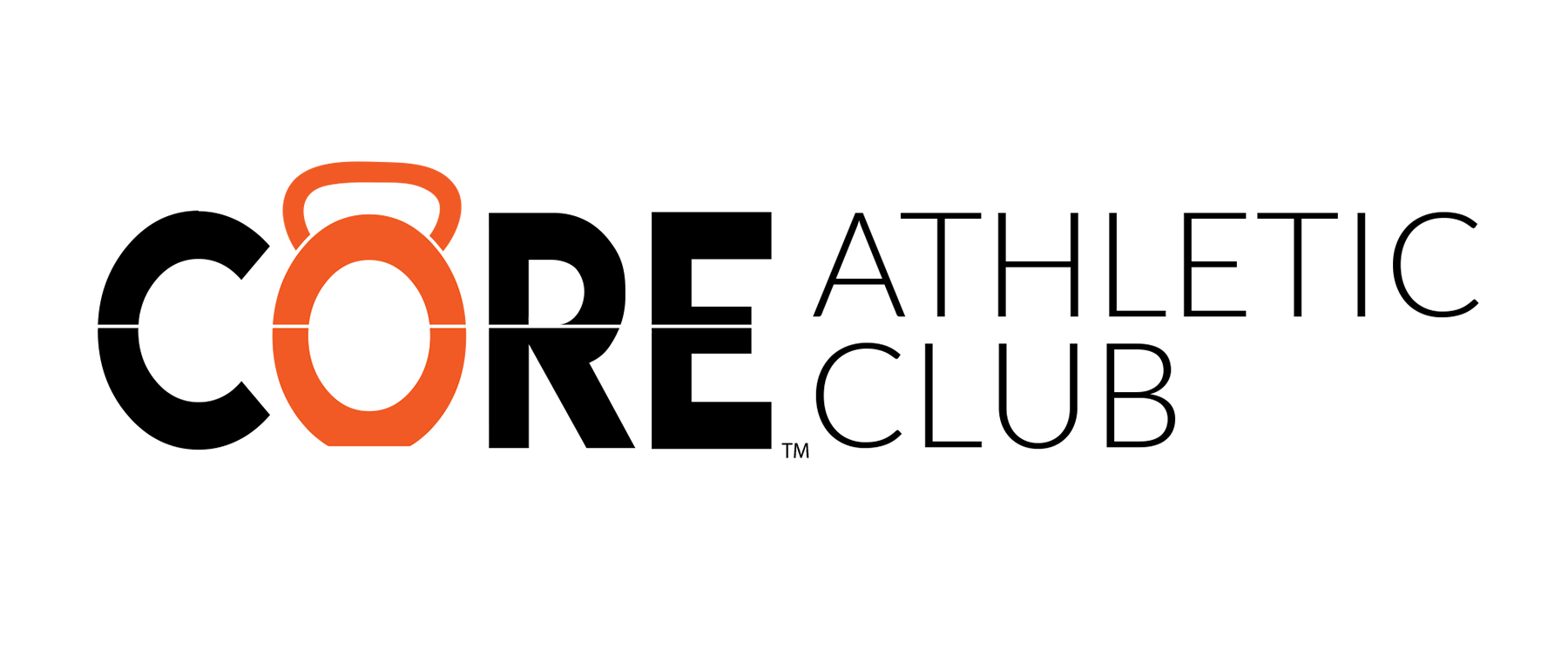 Logo, Core Athletic Club LLC (2).jpg