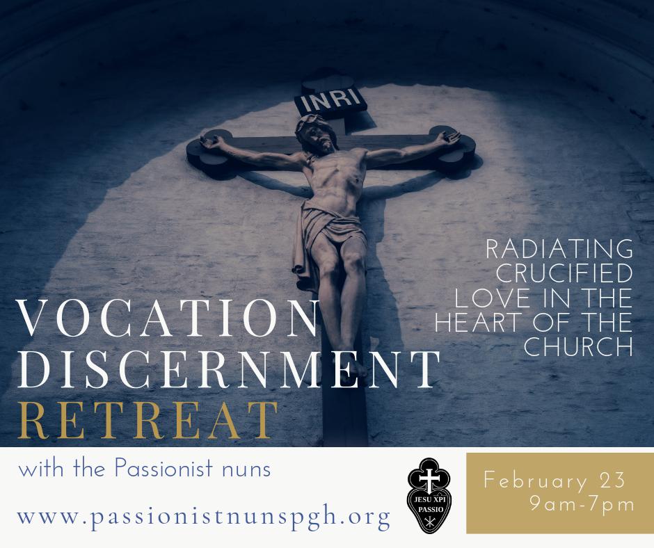 vocation discernment retreat.png