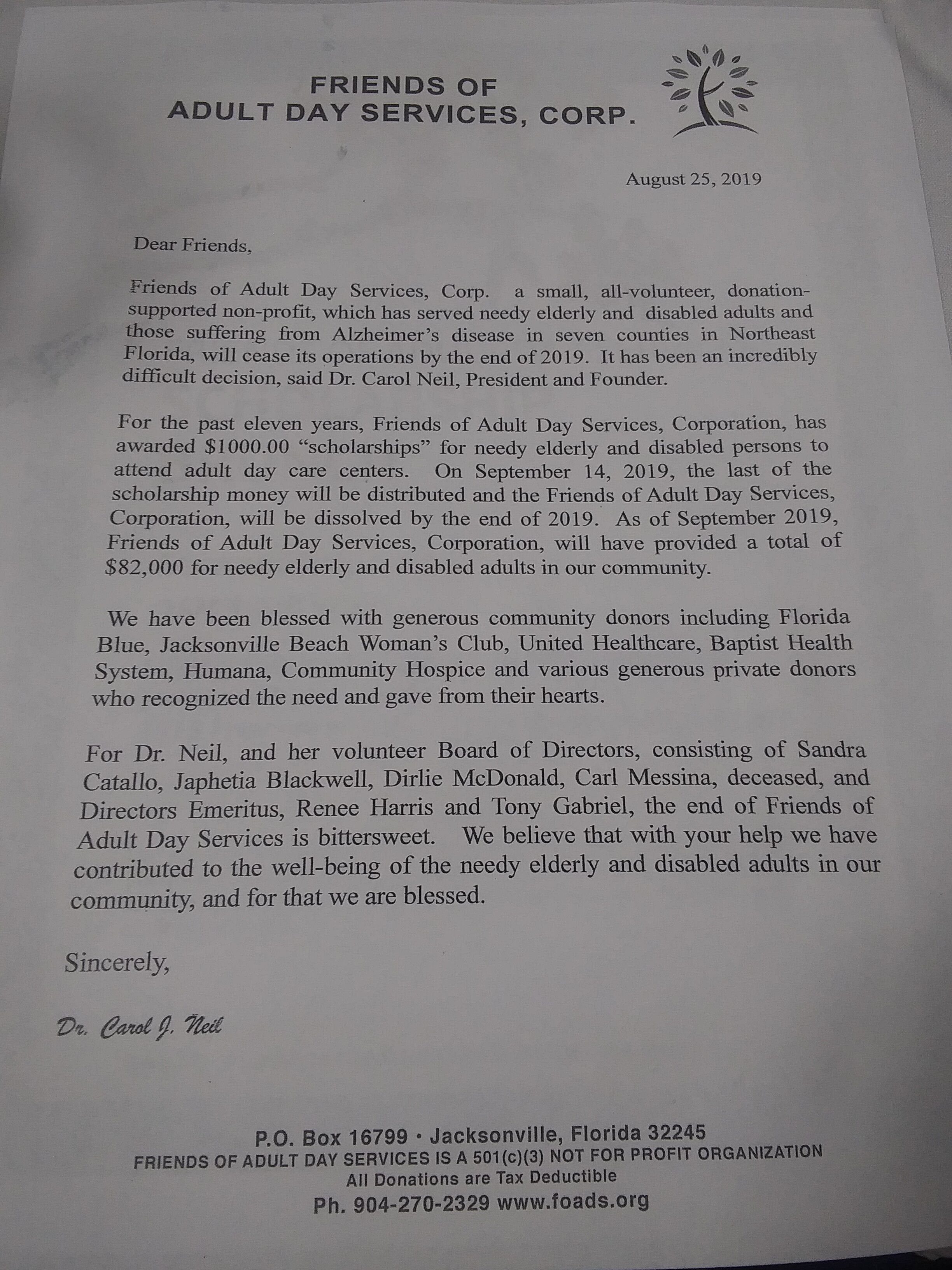 Friends Of Adult Day Services Letter 9-14-2019.jpg
