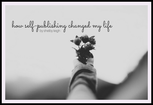 how-self-publishing-changed-my-life_01.png