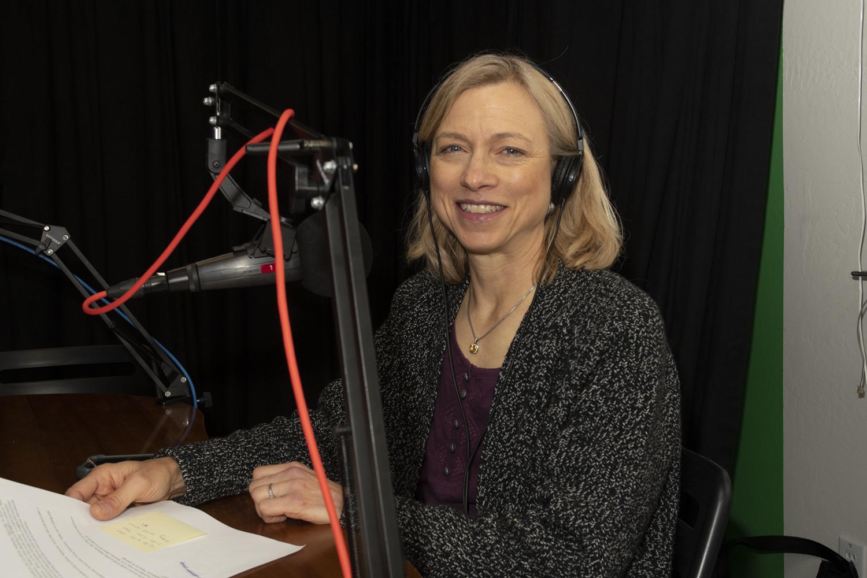 Jenny+Podcast.jpg
