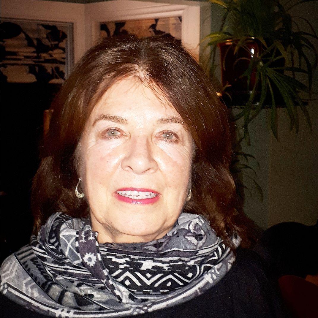 Cathy Ivany