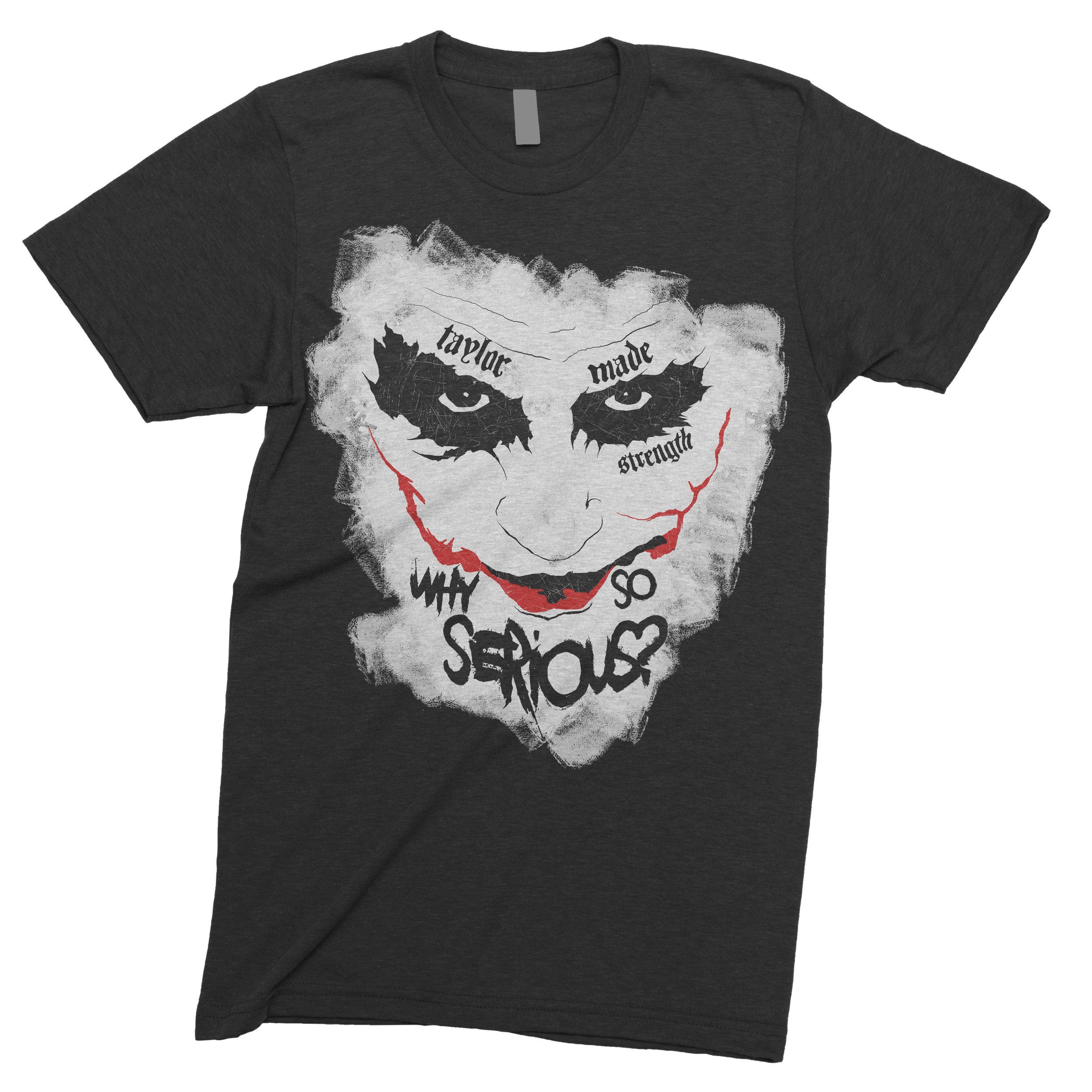 Joker_Black.jpg