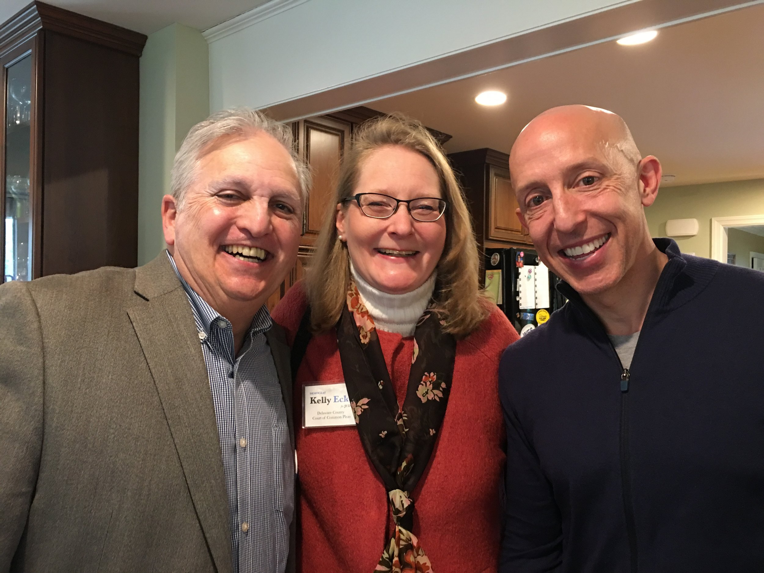 Rick, Kelly and Brian.jpg