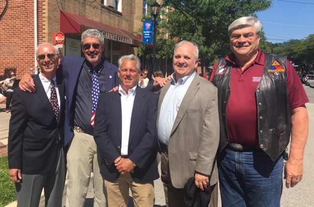 Five Mayors.jpg