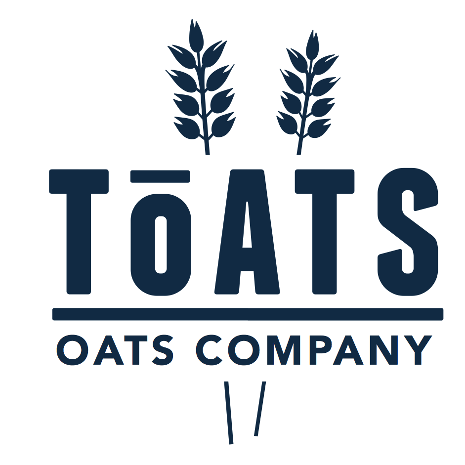 Colorado-Oat-Milk-Toats.png