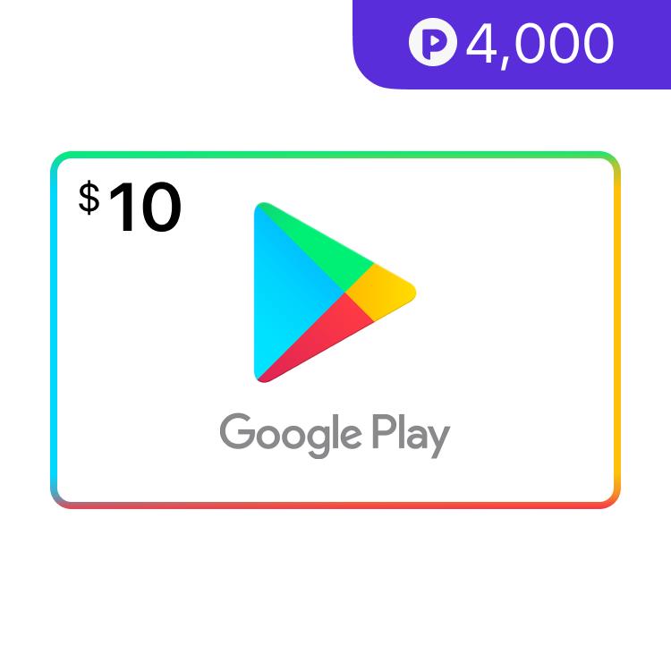 10-playmarket.png