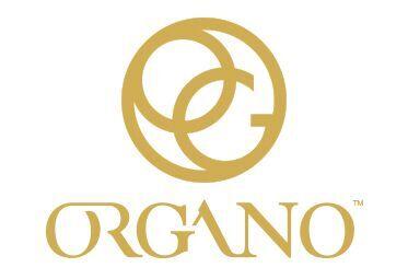 OG_Logo_preview.jpeg