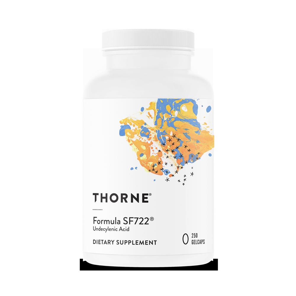 Thorne Undecylenic Acid.png