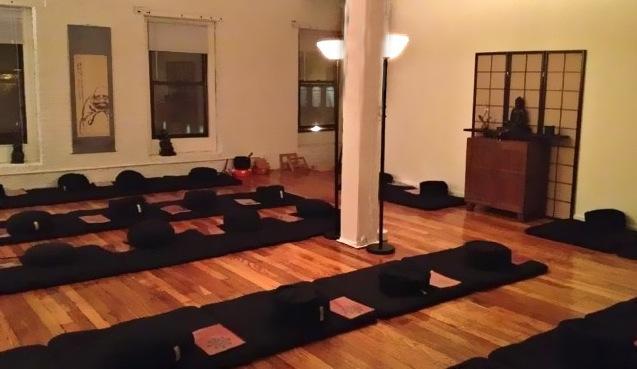Greater-Boston-Zen-Center.jpg
