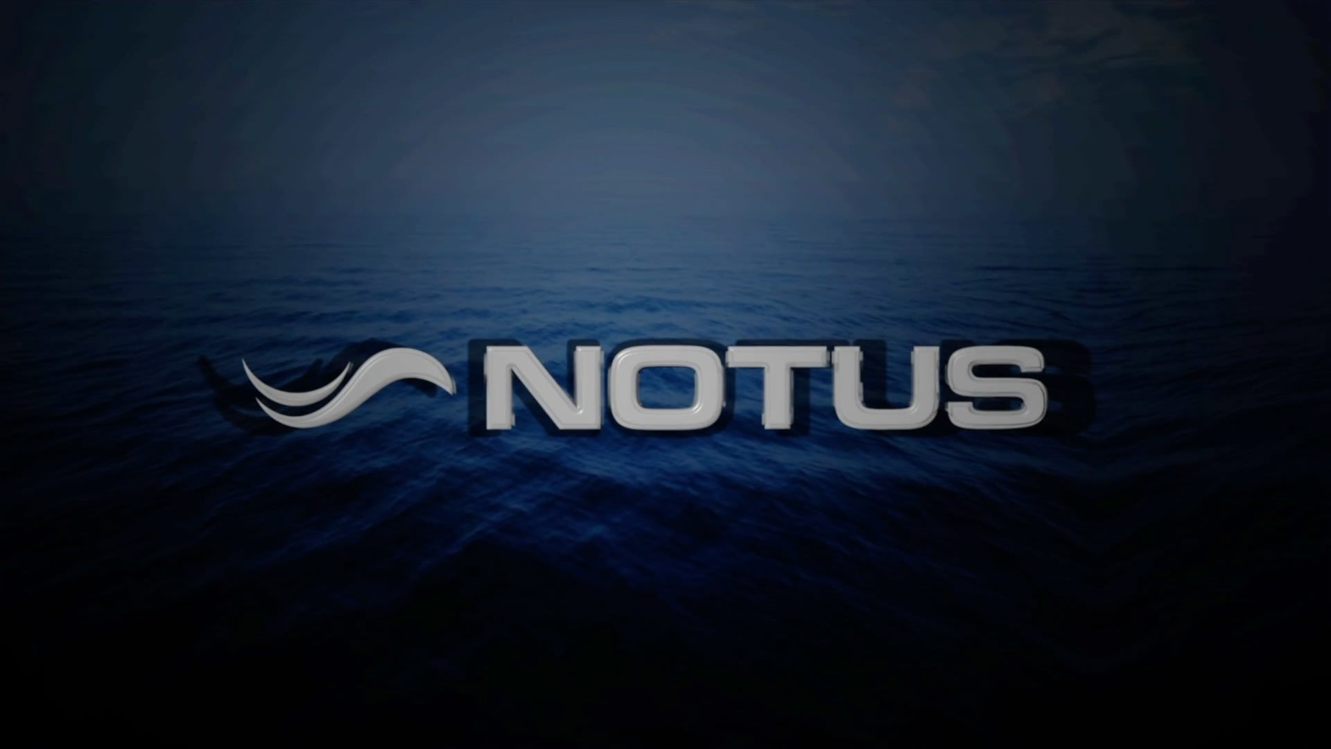 notus-looped-intro.jpg