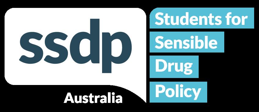 ssdp-logo-white-web.png