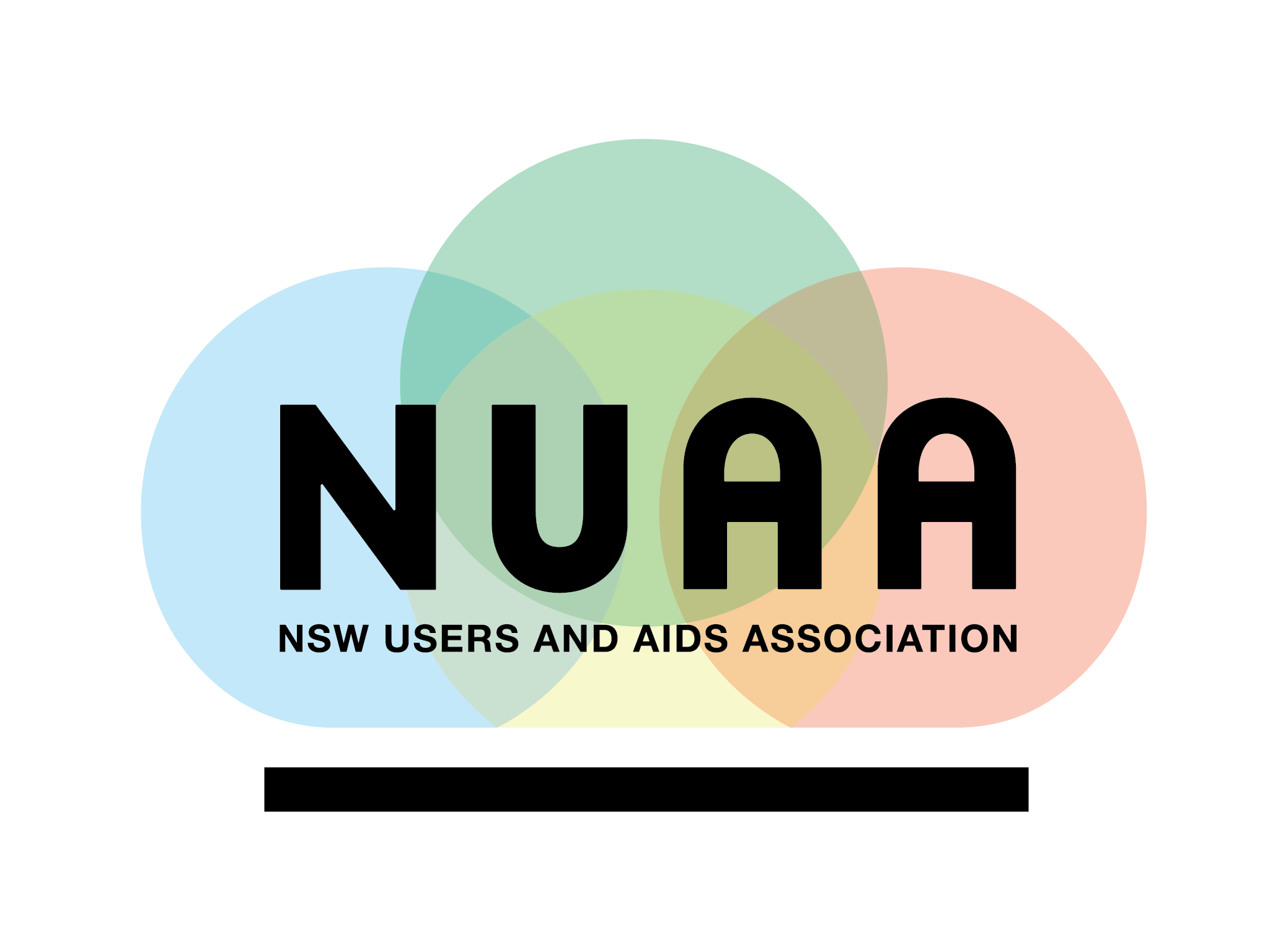 NUAA_Black Text on Colour for Lighter.png