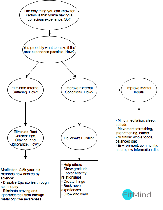 Logic Map for Mental Fitness-2.png