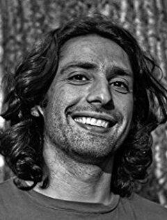 FitMind Podcast #22 with Jevan Pradas, M.A.
