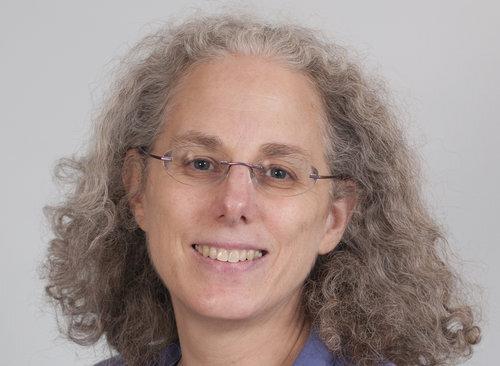 FitMind Podcast #6 with Sara Lazar, Ph.D.