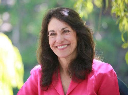 FitMind Podcast #3 with Deborah Rozman, Ph.D.