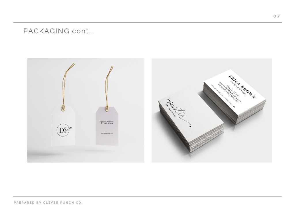 Clever-Punch-Brand-Identity