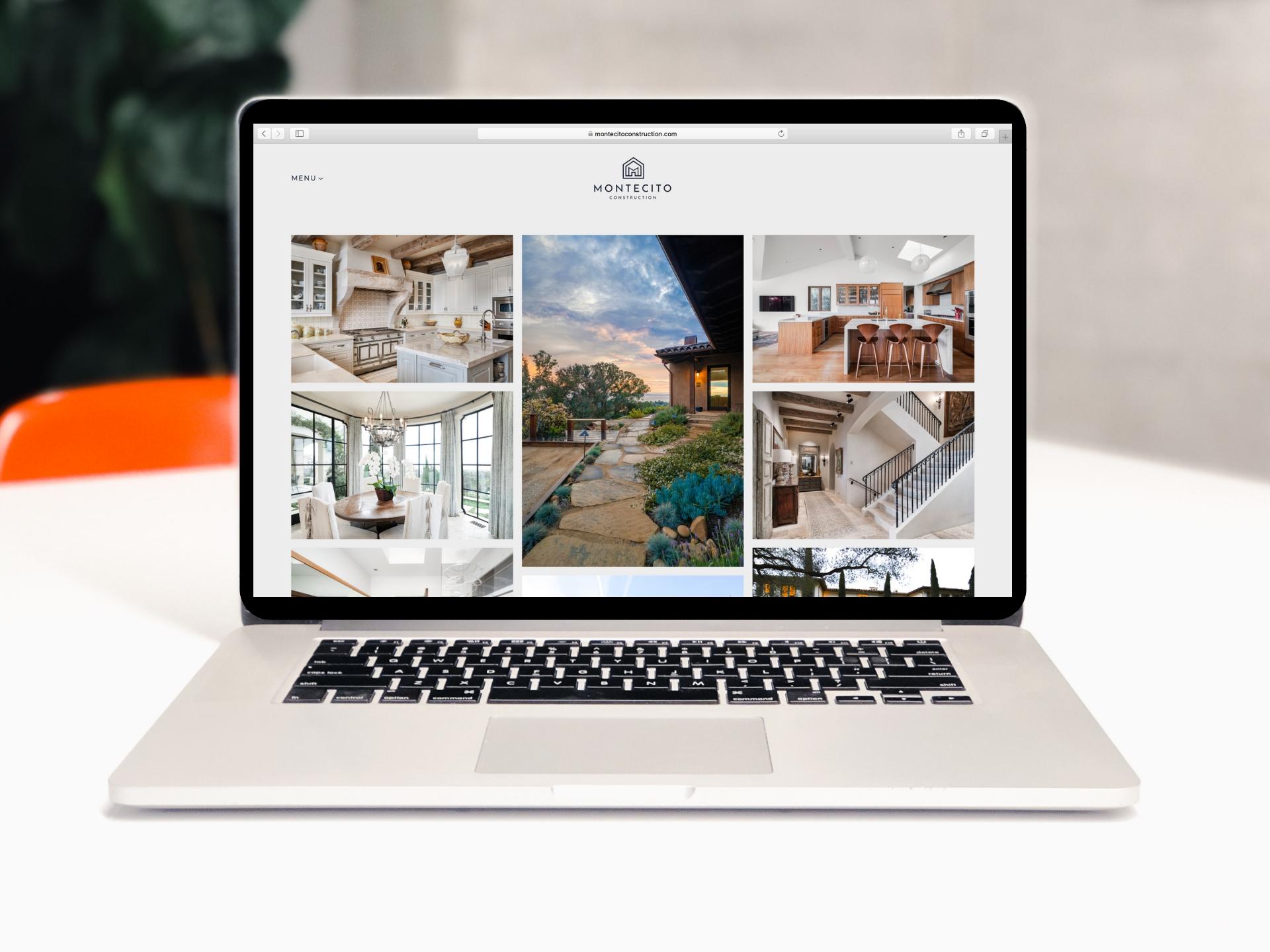 general-contractor-website.jpg