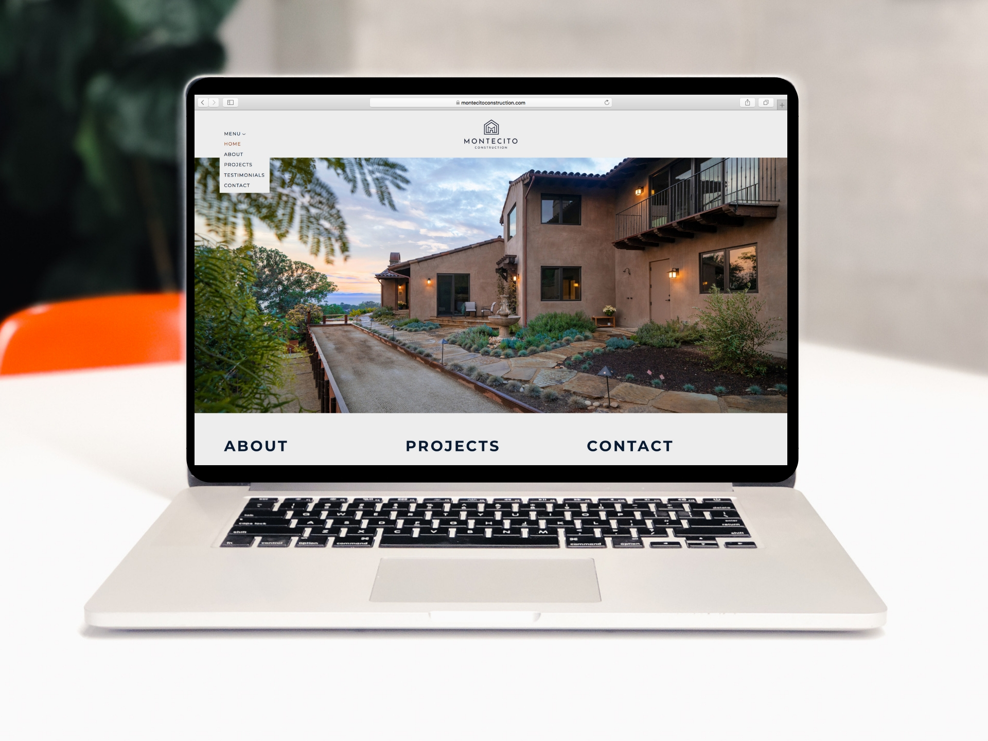 santa-barbara-contractor-website.jpg