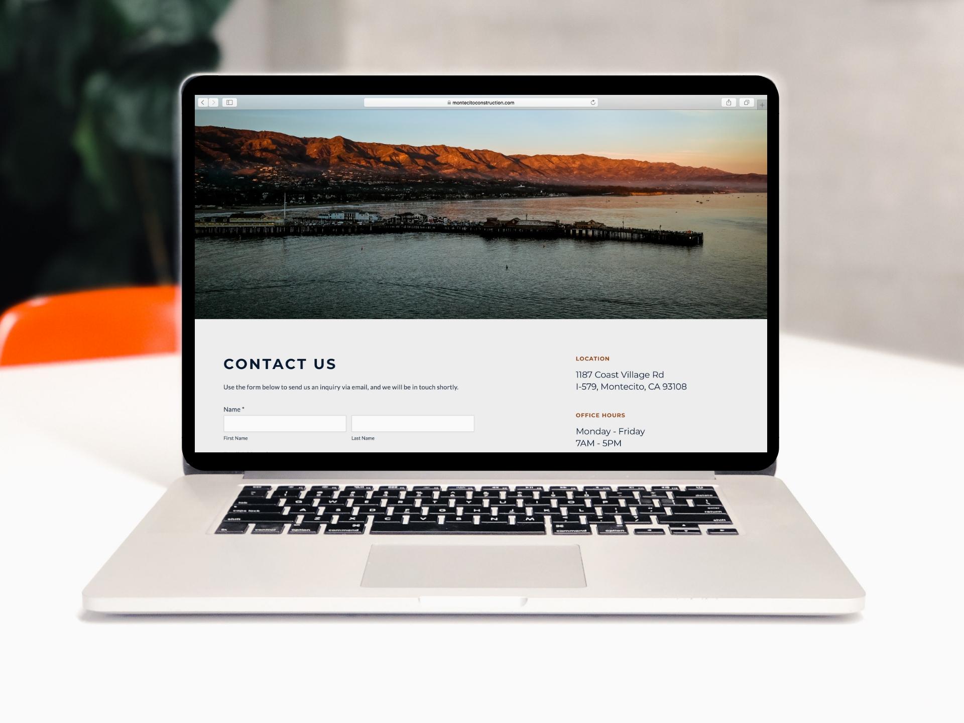 website-general-contractor.jpg