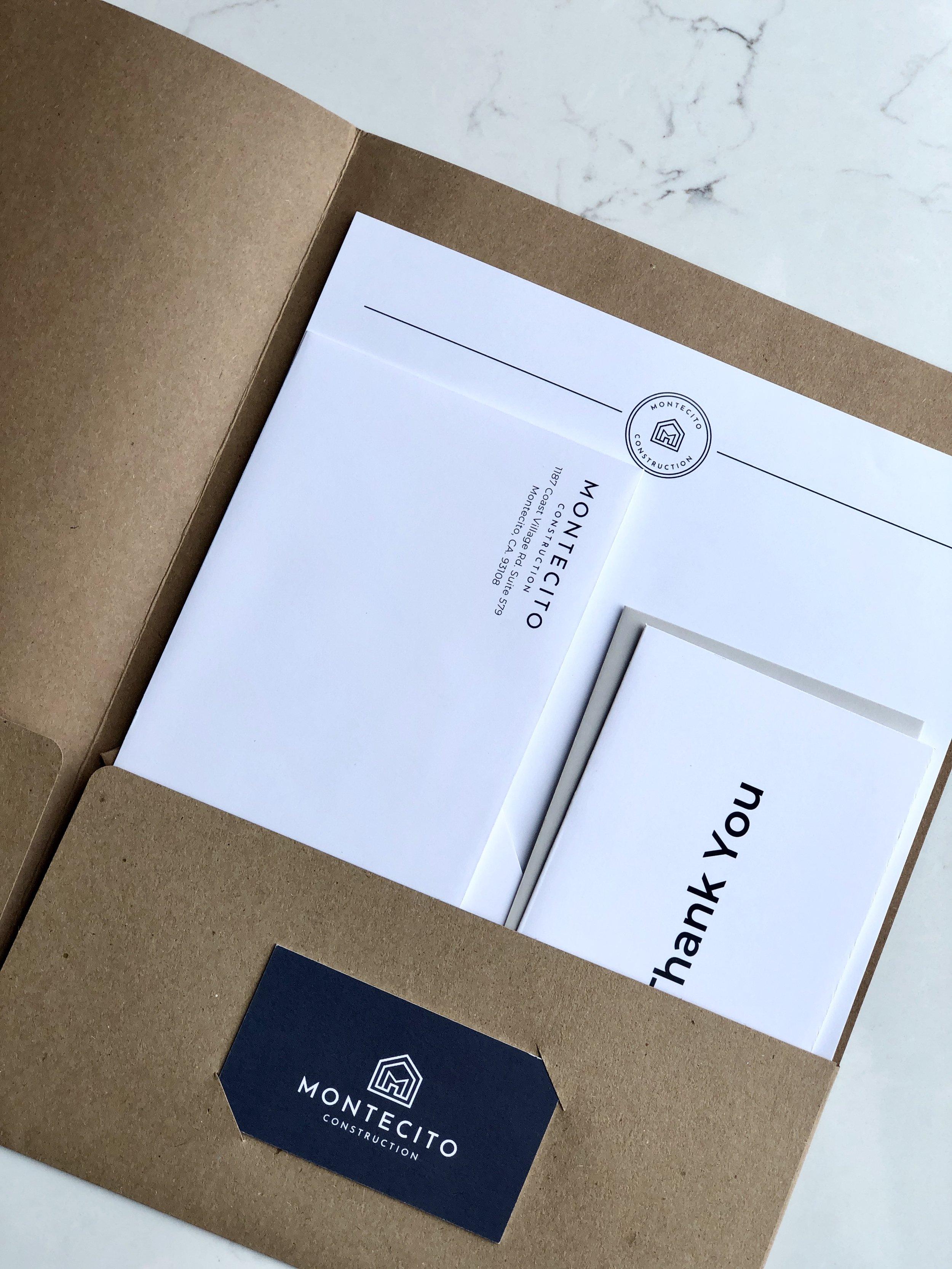 business-card-designs.jpg