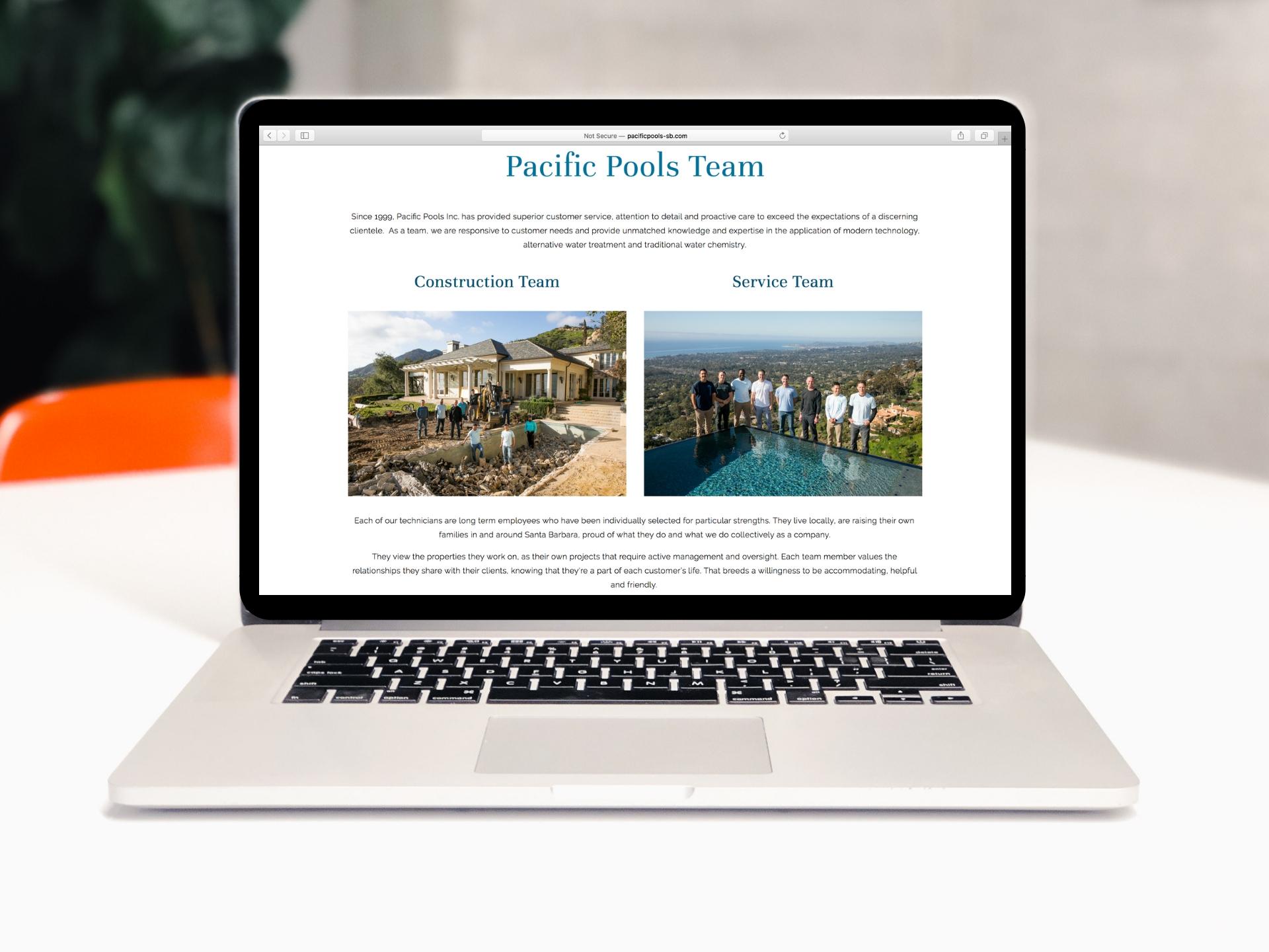 pacific-pools-website.jpg